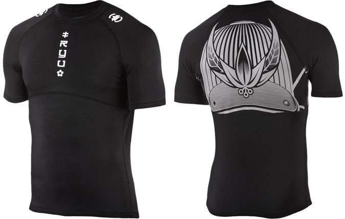 ryu-tanto-compression-shirt