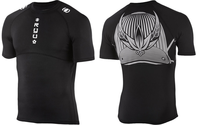 ryu-tanto-compression-shirt