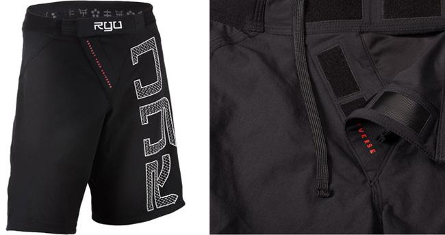 ryu-wakizashi-fight-shorts