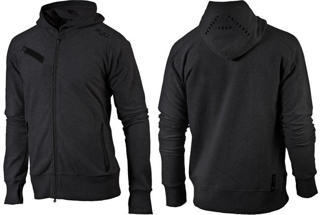 ryu-warrior-hoodie