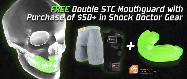 shock-doctor-mma-gear-deal