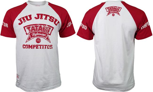 tatami-competitor-jiu-jitsu-shirt