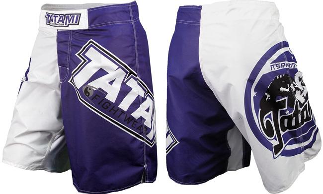 tatami-gen-x-fight-shorts-purple