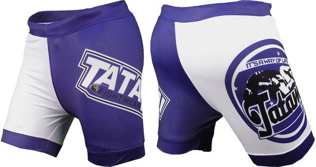 tatami-gen-x-vale-tudo-shorts-purple