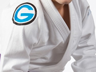 tatami-zero-g-jiu-jitsu-gi