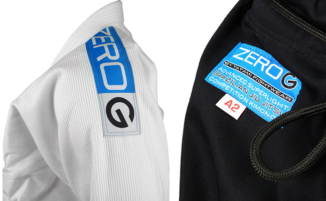 tatami-zero-g-superlight-bjj-gi-jacket