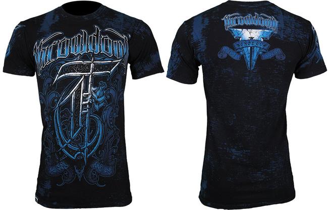 throwdown-court-mcgee-shirt