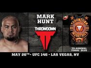 throwdown-mark-hunt-ufc-146-t-shirt
