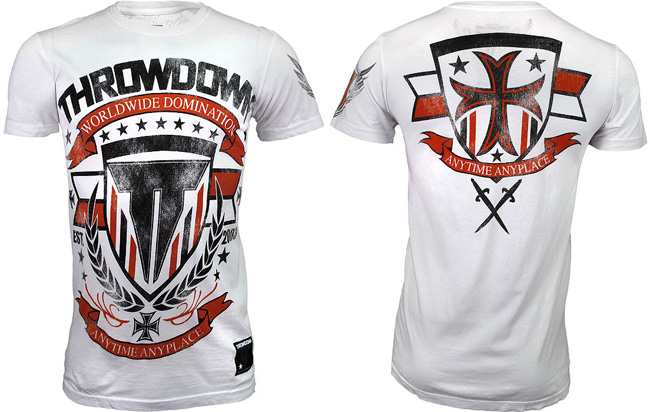 throwdown-rock-shirt
