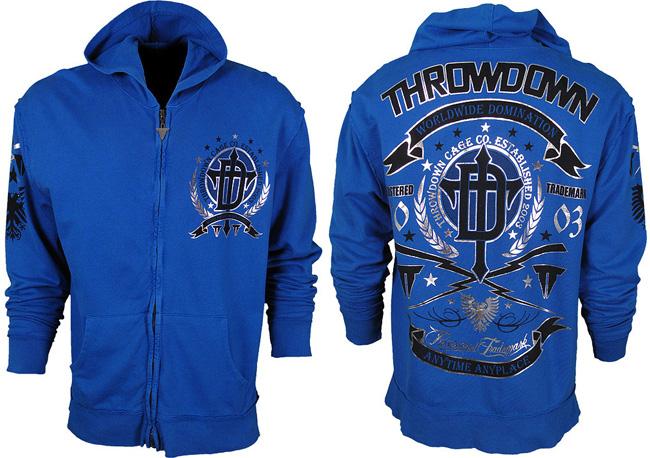 throwdown-sharp-edge-hoodie