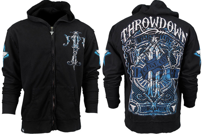 throwdown-statement-hoodie