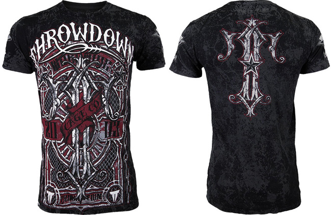 throwdown-statement-shirt