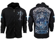 throwdown-statement-zip-hoodie