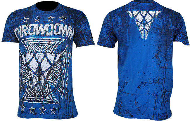 throwdown-terminator-shirt