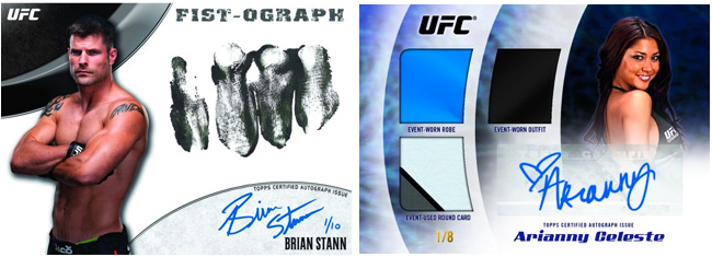 topps-2012-ufc-cards