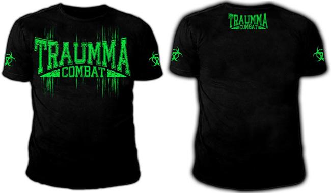 trauamma-combat-streak-shirt