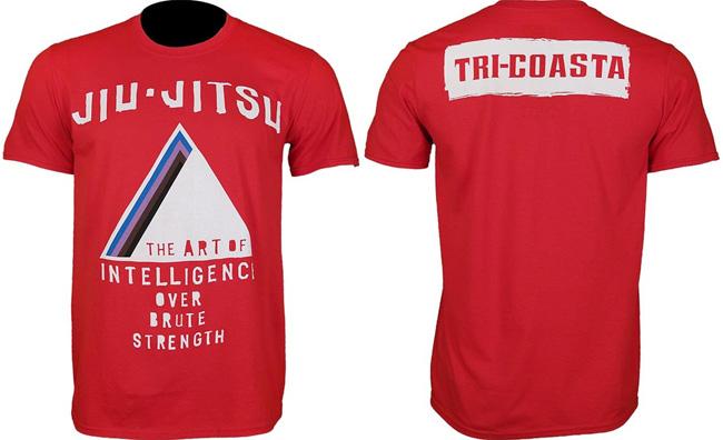 tri-coasta-jiu-jitsu-shirt