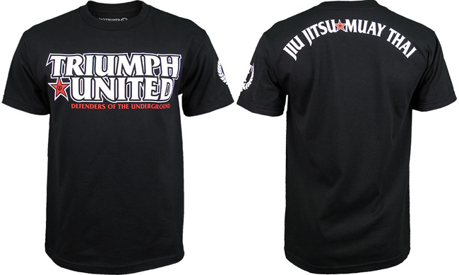 triumph-united-defend-shirt-black