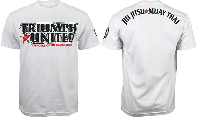 triumph-united-defend-shirt-white