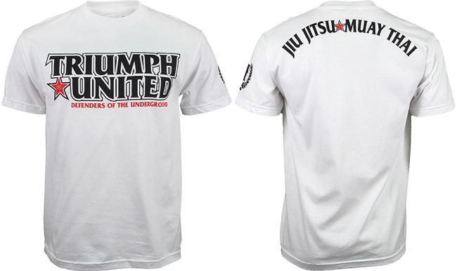 triumph-united-defend-shirt-white