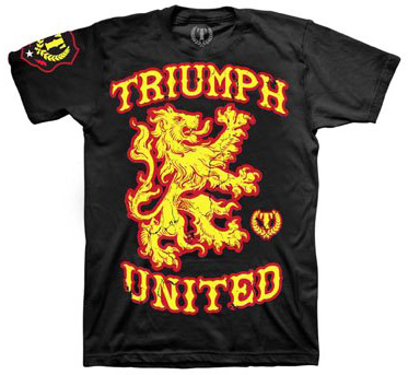 triumph-united-griff-2.-shirt