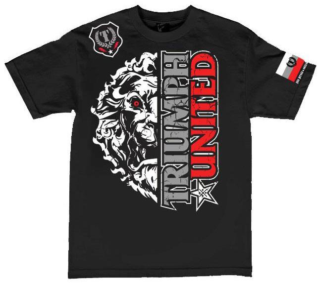 triumph-united-lionman-redux-shirt