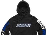 tuf-15-team-faber-hoodie