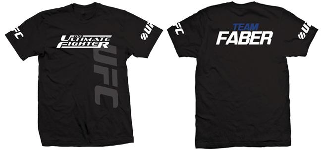 tuf-15-team-faber-shirt-black
