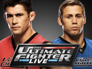 tuf-live-clothing