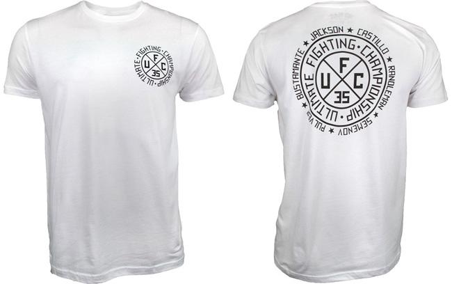 ufc-35-shirt