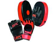 ufc-mma-gear-set