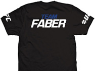 ufc-team-faber-tuf-15-shirt