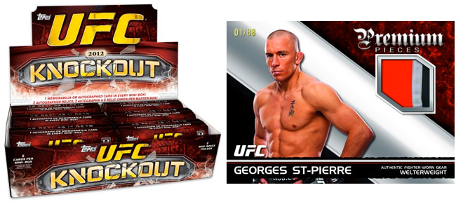 ufc-topps-2012-knockout-cards