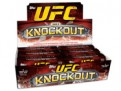 ufc-topps-cards-2012