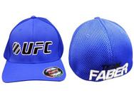ufc-tuf-15-hats