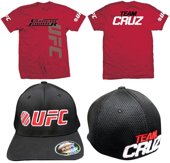 ufc-tuf-15-team-cruz-fan-pack