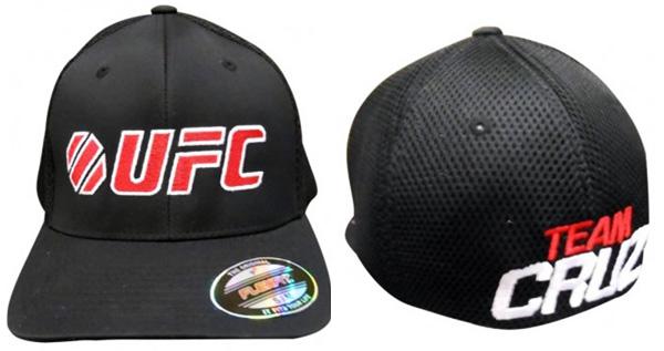 ufc-tuf-15-team-cruz-hat