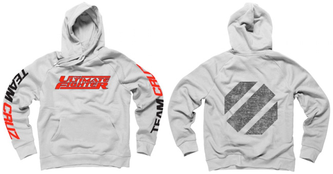 ufc-tuf-15-team-cruz-hoodie