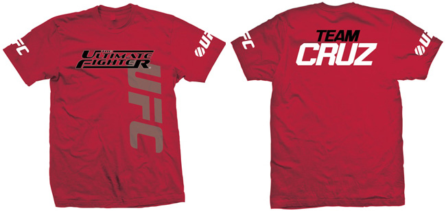 ufc-tuf-15-team-cruz-shirt-red
