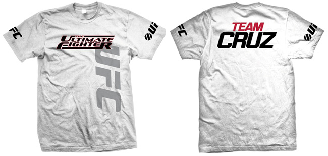 ufc-tuf-15-team-cruz-shirt-white