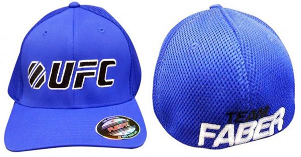 ufc-tuf-15-team-faber-hat