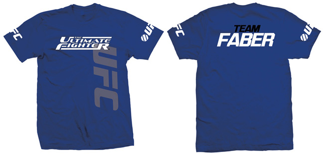 ufc-tuf-15-team-faber-shirt-blue