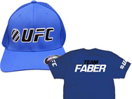 ufc-tuf-live-fan-packs