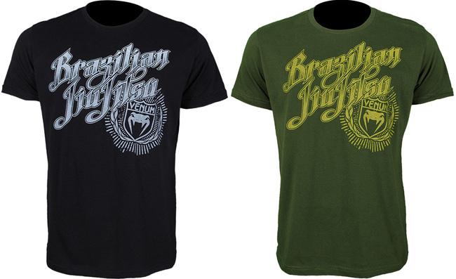 venum-bjj-champion-shirt