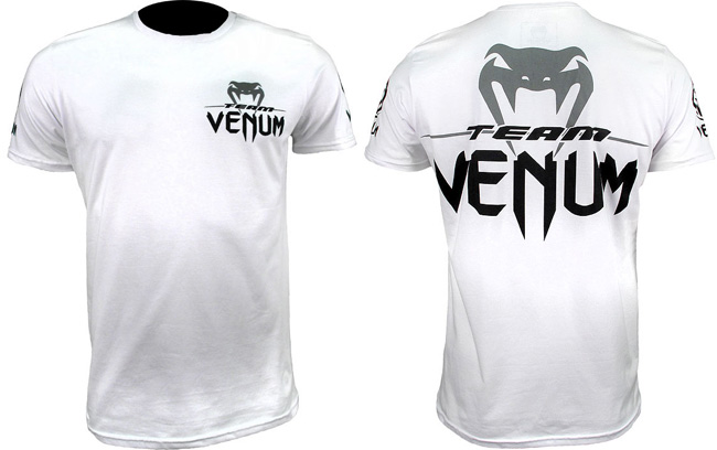venum-pro-team-shirt-white