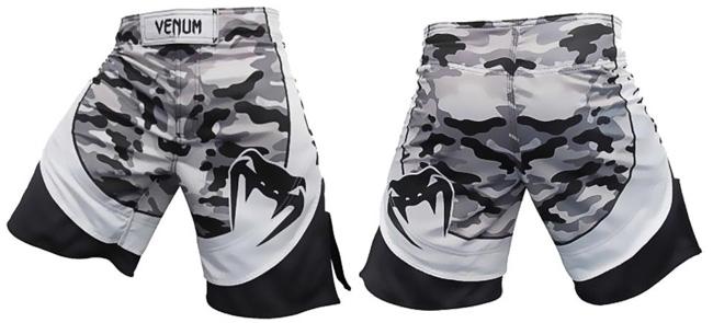 venum-revolution-urban-camo-shorts