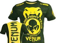 venum-team-wand-shockwave-shirt