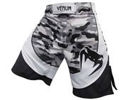 venum-urban-camo-fight-shorts