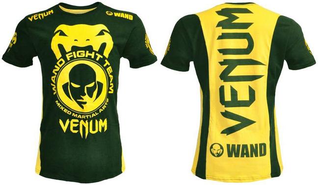 venum-wanderlei-silva-tuf-brazil-shirt