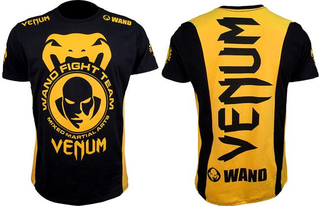 venum-wanderlei-silva-tuf-shirt